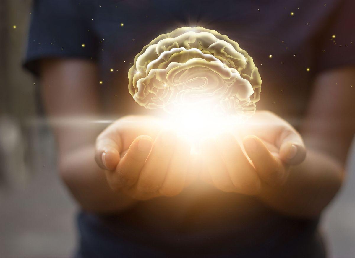 brain injury Archives - NPsych